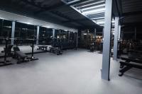 Bien-être et productivité au rendez-vous au nouveau siège social de 3CX