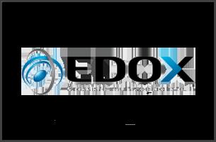 Nouvelle formation technique avec manipulation organisée par le distributeur Edox