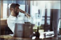 la frustration est au rendez-vous quand les employés n'ont pas les bons outils de travail.