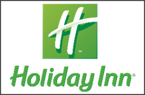 Holiday Inn choisit 3CX en France