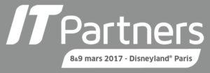 IT partners