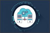 Sauvegardez et restaurez votre IPBX cloud avec l'outil PBX Express