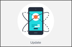 Testez la dernière mise à jour du client VoIP Android de 3CX en bêta