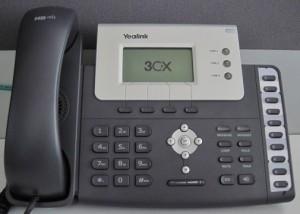Yealink-T26-001