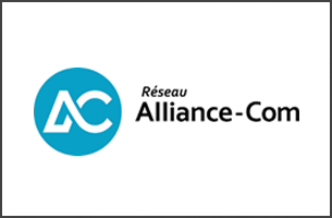 Nouveau 3CX Tour organisé par Alliance-Com