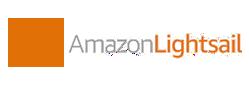 Hébergez 3CX sur Amazon Lightsail