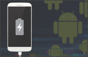 La dernière mise à jour de l'application professionnelle Android de 3CX réduit encore l'usage de la batterie, et plus encore