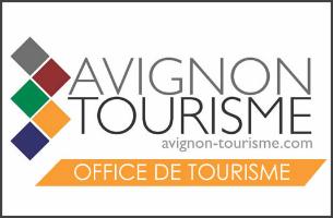 Avignon Tourisme choisit 3CX pour sa solution de téléphonie