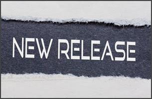 Découvrez la nouvelle mise à jour de l'outil de web conférence 3CX
