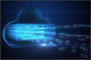 Recevez un PBX Cloud gratuit pendant un an sur Google Cloud