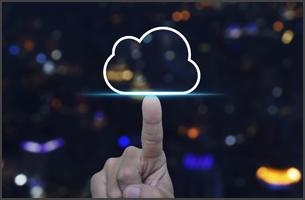 Sécurité des données sur le cloud - petites pistes de réflexion
