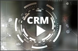 Intégrez facilement votre CRM à votre PBX avec l'API Restful 3CX
