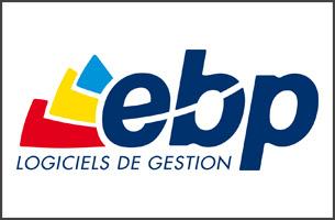 EBP CRM intégration PBX