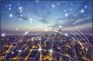 L'avenir de la téléphonie sur IP : la VoIP sans fil via 5G
