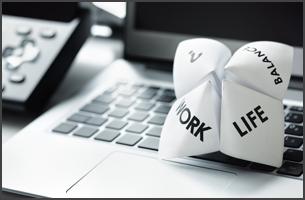 Flexibilité du travail - une donne vitale pour les employés seniors
