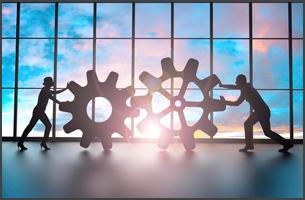 Convergence IT et télécoms, la seule façon de moderniser l'entreprise