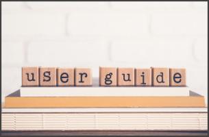 Découvrez notre nouveau guide utilisateur pour tout savoir sur les application 3CX et le client web