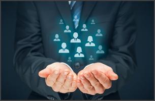 Le niveau d'intégration des CU dans votre entreprise
