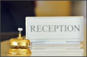 Pourquoi acquérir un satndard téléphonique VoIP pour hôtel?