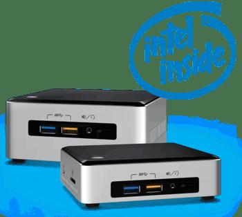 Déployez votre PABX VoIP Linux sur une appliance
