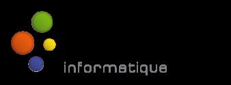 Logo Synaps Informatique