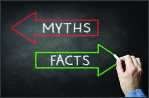 Les mythes sur la VoIP