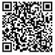 Mise à jour IPBX - Provisioning via code QR