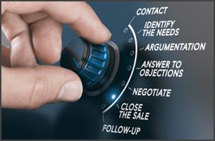Vente de standard téléphonique 3CX - le guide complet