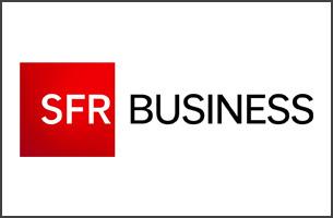 Configurer SFR Business avec 3CX