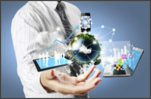Intégration téléphonie - CRM - modernisez votre façon de travailler
