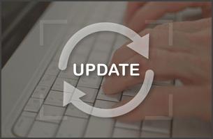Installez la mise à jour 6 du 3CX V15.5 et découvrez notre nouveau softphone web !