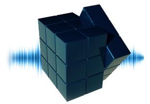 Создавайте голосовые приложения простым перетаскиванием