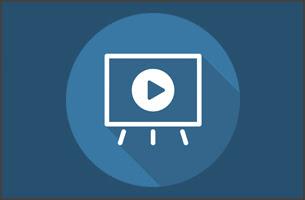 Зарегистрируйтесь на бесплатную презентацию АТС 3CX