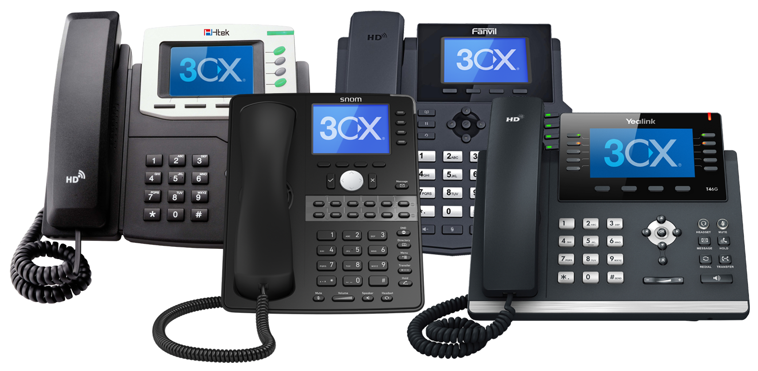 What is an IP Phone and what are the benefits?