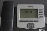 Fanvil-C62