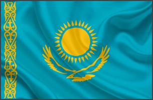 тренинги 3CX в Казахстане