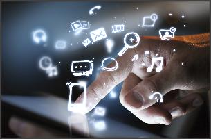 Технология WebRTC и протокол SIP дополняют друг друга