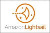 Устанавливайте АТС 3CX в облаке Amazon Lightsail