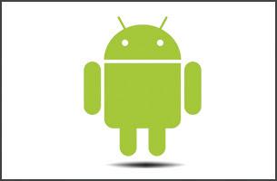 В обновленном клиенте для Android доработаны PUSH-уведомления