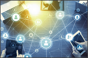 Видеоконференции 3CX Webmeeting в HR, судебных заседаниях и телемедицине