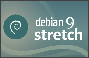 3CX на Debian Linux 9