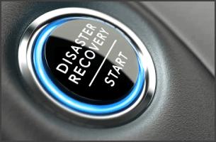 Как предупредить сбои корпоративной АТС 3CX