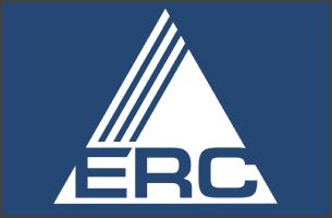 ERC дистрибьютор 3CX в Украине