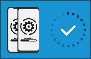 Клиент 3CX для iOS после обновления стал еще быстрее