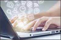 Установка IP-АТС 3CX для вашего бизнеса. Сегодня, быстро, бесплатно.