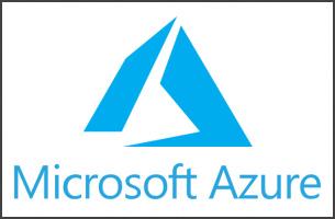 хостинг АТС на Microsoft Azure