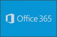 Синхронизация 3CX v16 с Office 365