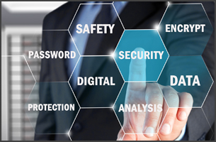 Безопасен ли WebRTC? Наш ответ – да.