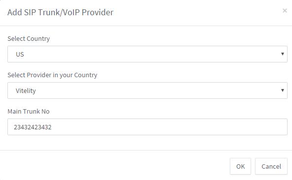 VoIP-оператор: на что обратить внимание