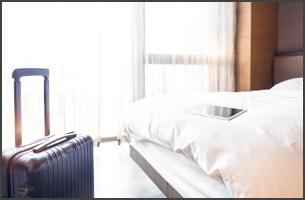 IP-АТС для гостиничного бизнеса